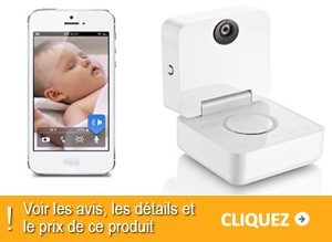 smart-baby-monitor-withings