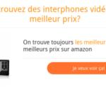 Les écoles françaises misent désormais sur la vidéo-surveillance