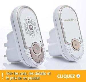 baby-phone-audio-MBP8-Motorola