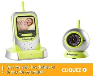 babyphone-video-visio-care-A014403-babymoov