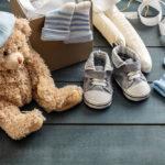 Quels cadeaux offrir à un nouveau-né ?