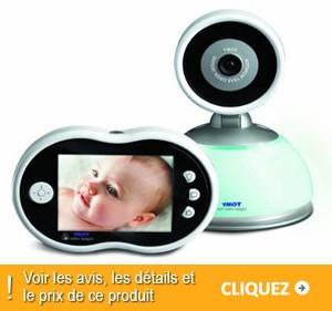 ecoute-bebe-video-tomy-71030-digital-TDV450