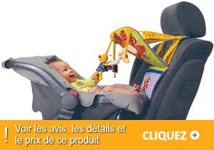 jouet de voiture pour bébé