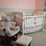 Quels sont les différents types de lits dédiés aux bébés ?