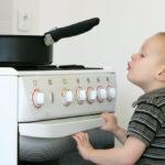 Comment assurer la sécurité de vos enfants ?