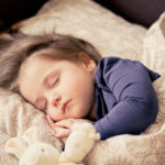 Offrir un sommeil de qualité à son bébé : quels appareils utiliser?