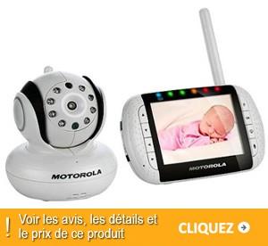 visiophone-bebe-motorola-mbp36